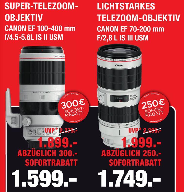 Canon-Shop-Achatzi-Bild-1