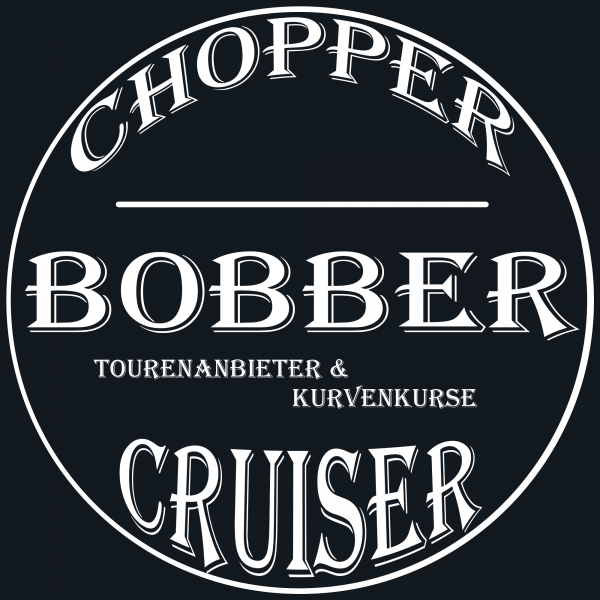 2-Tages Kurs für Chopper-Bobber-Cruiser Biker