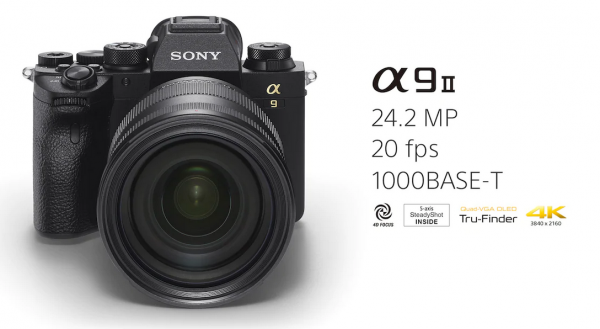 Sony-9-II