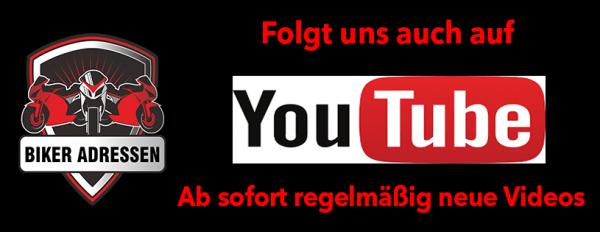 Bikder-Adressen-auch-auf-Youtube