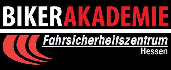 Biker-Akademie und FSZ-Hessen