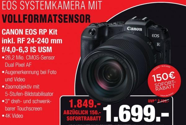 Canon-Shop-Achatzi-Bild-2