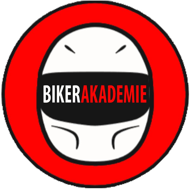 Biker-Akademie